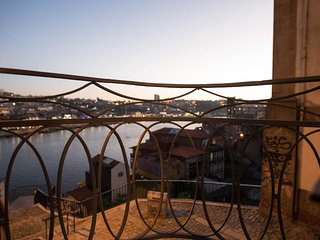 Feel Porto Codeçal Apartment 5