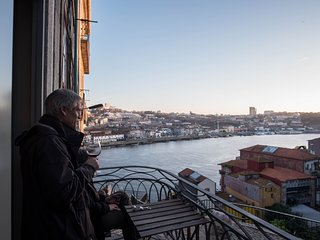 Feel Porto Codeçal Apartment 1