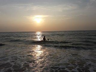 Alankuda Beach Retreat