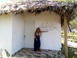 Bungalow Coco Loco