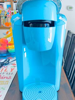 Brand New Keurig K-Cup Coffee Maker!