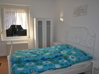 Vacation flat Castrop Rauxel