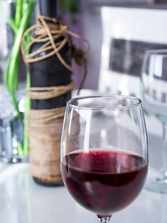 Get the most of your holiday by enjoying in some of the most amazing local wines