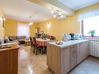 Apartment Sandi
