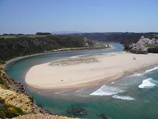 Estudio Alentejo 2km da Praia