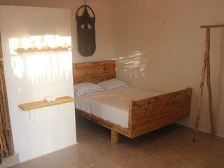 Hostel Coelum