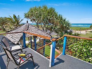 Beach House - Lennox Head, NSW