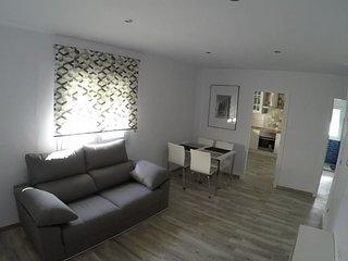 apartamento 'La Plata'