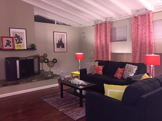 Grand Opening-close to Disney.walking distance to Convention last mint deal!!