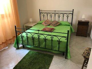 casa vacanze via marchesi Avola (SR)