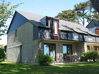 67 Lower Maen Cottage