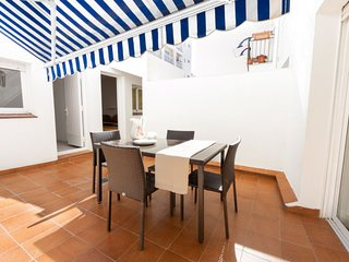 4 bedroom Apartment in Sant Antoni de Calonge, Catalonia, Spain - 5699075