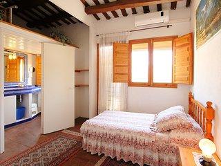 2 bedroom Villa in Ocata, Catalonia, Spain : ref 5514642