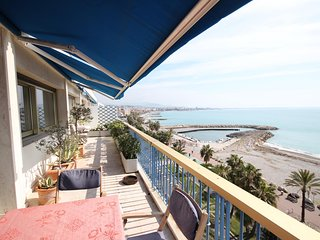 2 bedroom Apartment in Le Puits, Provence-Alpes-Cote d'Azur, France : ref 550584