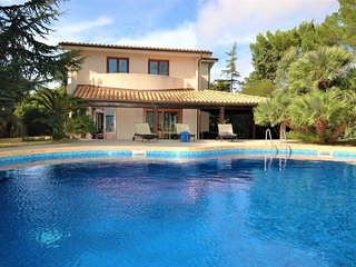 4 bedroom Villa in Trapani, Sicily, Italy : ref 5478718
