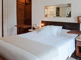 PENTHOUSE,  Av. 46 between 10th and 5th, Playa del Carmen