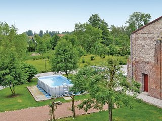 5 bedroom Villa in Quiestede, Hauts-de-France, France : ref 5565696