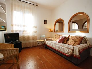 1 bedroom Apartment in Venice, Veneto, Italy : ref 5054812