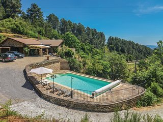 3 bedroom Villa in Brahic, Auvergne-Rhone-Alpes, France : ref 5543870