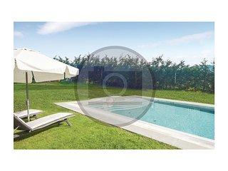 4 bedroom Villa in Casa Boschettona, Veneto, Italy : ref 5581913