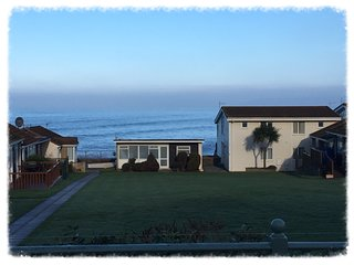 Surf Lodge 90, Golden Bay Holiday Village, Westward Ho!