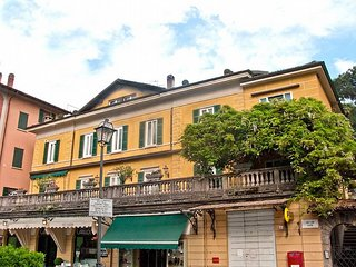 1 bedroom Apartment in Bellagio, Lombardy, Italy : ref 5229206