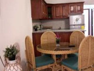 Apartamentos Estudio Capacidad Para 5 Personas, Frente Al Mar!.