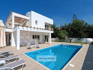 Villa 415302