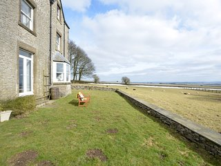 55660 House situated in Taddington