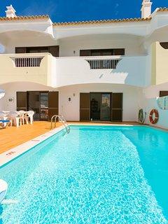 Villa Canto Se