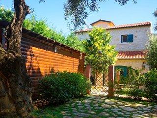 Thalia Cottage