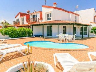 Villa Remos