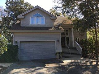 2873 Hidden Oak  Drive