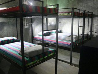 ELLA MANSION DORMITORIES