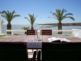 Apartamento en Sotogrande Costa del Golf (C.S.PRI7)