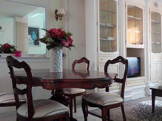 Casa vacanze al mare Luxury Suite