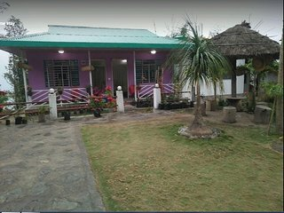 Mountain View Sikkim Home stay