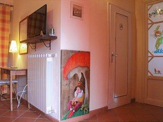 B&B - Casa Vacanze near Florence    Rifugio delle fate