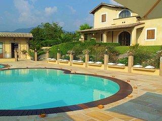 Country House a Giffoni sei Casali ID 3300