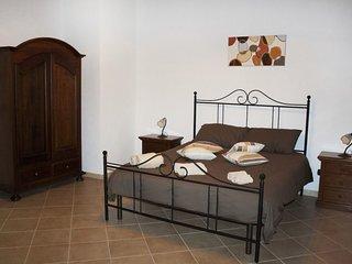 Appartamento 2 Kamikos Casa Vacanze