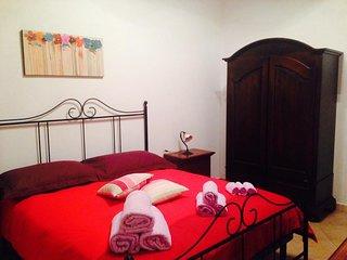 Appartamento 4 Kamikos Casa Vacanze