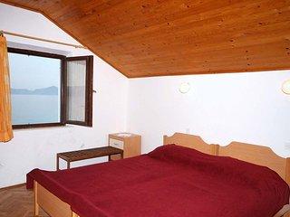 Room Slađenovići, Dubrovnik (S-2161-b)