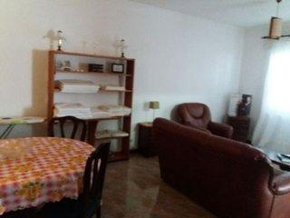 Arundel Apartment, Sao Miguel, Azores