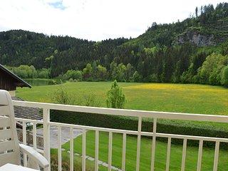 Talhof in Karnten
