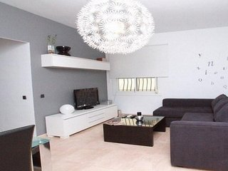 DOWNTOWN SITGES APARTMENT HUTB-011755