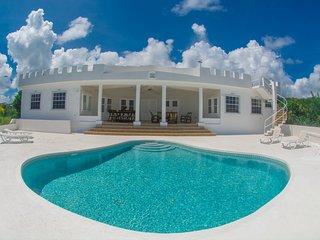 Castles In Paradise Villa 13