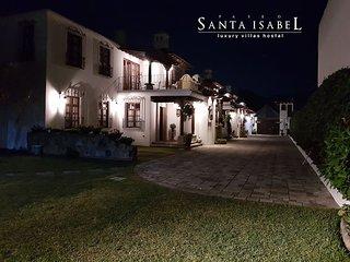 Paseo Santa Isabel Villa-Bedroom 6