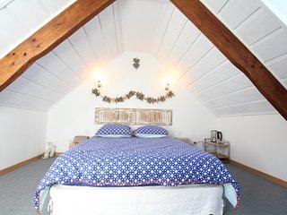 Chambre d'Hotes 'Au grand large'     Domaine du Mont Roulet