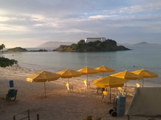pousadinha recanto do forte a pousada mais perto da praia do forte