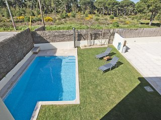 Villa Casalinho Meco (C79)